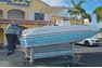 Thumbnail 8 for New 2016 Hurricane CC21 Center Console boat for sale in Vero Beach, FL
