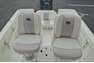 Thumbnail 21 for Used 2007 Sailfish 198 Center Console boat for sale in West Palm Beach, FL
