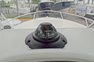 Thumbnail 24 for Used 2007 Sailfish 198 Center Console boat for sale in West Palm Beach, FL
