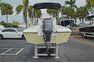 Thumbnail 7 for Used 2007 Sailfish 198 Center Console boat for sale in West Palm Beach, FL