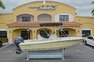 Thumbnail 0 for Used 2007 Sailfish 198 Center Console boat for sale in West Palm Beach, FL