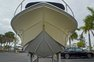 Thumbnail 3 for Used 2007 Sailfish 198 Center Console boat for sale in West Palm Beach, FL