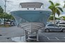 Thumbnail 2 for New 2016 Hurricane SunDeck SD 2690 OB boat for sale in Miami, FL