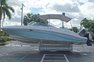 Thumbnail 5 for New 2016 Hurricane SunDeck SD 2690 OB boat for sale in Miami, FL