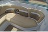 Thumbnail 21 for New 2016 Hurricane SunDeck SD 2200 OB boat for sale in West Palm Beach, FL