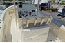 Thumbnail 11 for New 2016 Cobia 237 Center Console boat for sale in Vero Beach, FL