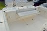 Thumbnail 8 for New 2016 Cobia 344 Center Console boat for sale in Vero Beach, FL
