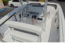 Thumbnail 11 for New 2016 Hurricane CC19 Center Console boat for sale in West Palm Beach, FL