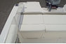 Thumbnail 15 for New 2016 Hurricane CC19 Center Console boat for sale in West Palm Beach, FL