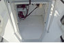 Thumbnail 41 for New 2016 Hurricane CC19 Center Console boat for sale in West Palm Beach, FL