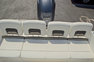 Thumbnail 22 for New 2016 Hurricane CC19 Center Console boat for sale in West Palm Beach, FL