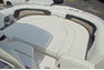 Thumbnail 37 for New 2016 Hurricane CC19 Center Console boat for sale in West Palm Beach, FL