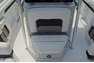 Thumbnail 39 for New 2016 Hurricane CC19 Center Console boat for sale in West Palm Beach, FL