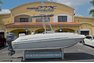 Thumbnail 0 for New 2016 Hurricane CC19 Center Console boat for sale in West Palm Beach, FL