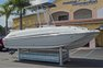 Thumbnail 1 for New 2016 Hurricane CC19 Center Console boat for sale in West Palm Beach, FL