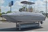 Thumbnail 4 for New 2016 Hurricane CC19 Center Console boat for sale in West Palm Beach, FL