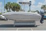 Thumbnail 5 for New 2016 Hurricane CC19 Center Console boat for sale in West Palm Beach, FL