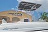 Thumbnail 9 for New 2016 Hurricane CC19 Center Console boat for sale in West Palm Beach, FL