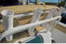 Thumbnail 20 for New 2016 Sportsman Heritage 251 Center Console boat for sale in West Palm Beach, FL