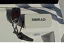 Thumbnail 43 for New 2016 Sportsman Heritage 251 Center Console boat for sale in West Palm Beach, FL