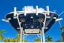 Thumbnail 45 for New 2016 Sportsman Heritage 251 Center Console boat for sale in West Palm Beach, FL