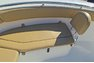 Thumbnail 57 for New 2016 Sportsman Heritage 251 Center Console boat for sale in West Palm Beach, FL