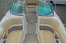Thumbnail 53 for New 2016 Hurricane SunDeck SD 2200 OB boat for sale in West Palm Beach, FL