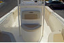 Thumbnail 41 for New 2016 Cobia 201 Center Console boat for sale in Vero Beach, FL