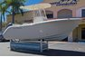 Thumbnail 1 for New 2016 Cobia 201 Center Console boat for sale in Vero Beach, FL