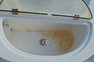 Thumbnail 16 for Used 2007 Sea Pro 186 Center Console boat for sale in West Palm Beach, FL