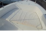 Thumbnail 30 for Used 2007 Sea Pro 186 Center Console boat for sale in West Palm Beach, FL