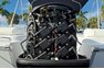 Thumbnail 10 for Used 2007 Sea Pro 186 Center Console boat for sale in West Palm Beach, FL