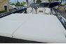 Thumbnail 19 for Used 2007 Frauscher 686 Lido boat for sale in West Palm Beach, FL