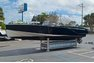 Thumbnail 4 for Used 2007 Frauscher 686 Lido boat for sale in West Palm Beach, FL