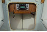 Thumbnail 41 for Used 2007 Frauscher 686 Lido boat for sale in West Palm Beach, FL