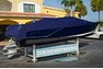 Thumbnail 14 for Used 2007 Frauscher 686 Lido boat for sale in West Palm Beach, FL