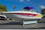 Thumbnail 4 for Used 2003 Baja 242 Islander boat for sale in West Palm Beach, FL
