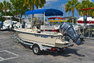 Thumbnail 7 for Used 2006 Key West 1720 Sportsman Center Console boat for sale in West Palm Beach, FL