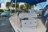 Thumbnail 14 for Used 2006 Key West 1720 Sportsman Center Console boat for sale in West Palm Beach, FL