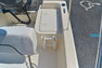 Thumbnail 29 for Used 2006 Key West 1720 Sportsman Center Console boat for sale in West Palm Beach, FL