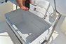 Thumbnail 32 for Used 2006 Key West 1720 Sportsman Center Console boat for sale in West Palm Beach, FL