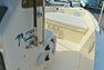 Thumbnail 46 for Used 2006 Key West 1720 Sportsman Center Console boat for sale in West Palm Beach, FL