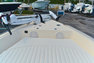 Thumbnail 50 for Used 2006 Key West 1720 Sportsman Center Console boat for sale in West Palm Beach, FL