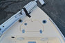 Thumbnail 54 for Used 2006 Key West 1720 Sportsman Center Console boat for sale in West Palm Beach, FL