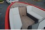 Thumbnail 16 for Used 2007 Frauscher 686 Lido boat for sale in West Palm Beach, FL