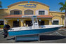 Thumbnail 0 for New 2016 Sportsman Masters 247 Bay Boat boat for sale in West Palm Beach, FL