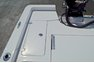 Thumbnail 20 for New 2016 Sportsman Masters 247 Bay Boat boat for sale in West Palm Beach, FL