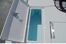Thumbnail 21 for New 2016 Sportsman Masters 247 Bay Boat boat for sale in West Palm Beach, FL