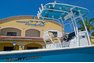 Thumbnail 9 for New 2016 Sportsman Masters 247 Bay Boat boat for sale in West Palm Beach, FL