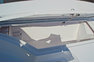 Thumbnail 44 for New 2016 Sportsman Masters 247 Bay Boat boat for sale in West Palm Beach, FL